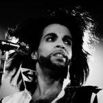 Prince: 11 hitów, które napisał dla innych artystów