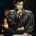 Przyczyna śmierci Prince'a znana. Co przedawkował?
