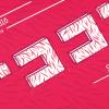 Wschód Kultury - Inne Brzmienia Festival 2016, wydarzenie, Lublin, Lublin