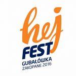 Hej Fest 2016: BILETY - ceny. Ile kosztują bilety na Hej Fest i gdzie je kupić?