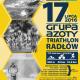 II Grupa Azoty Triathlon Radłów - Tarnów, Radłów, k. Tarnowa , Radłów