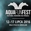 Aqua Fun Fest, FESTIWAL WROCLAW, Pergola, Wrocław