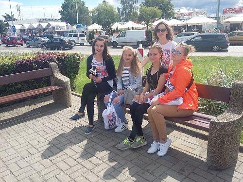 ESKA SUMMER CITY 2016