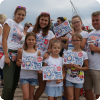 ESKA SUMMER CITY 2016, Kielce, Kielce