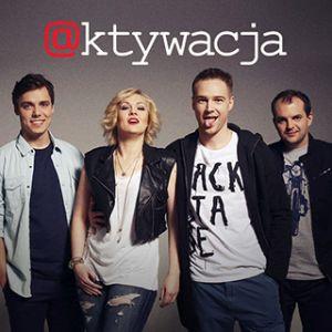 @ktywacja - Wstajemy Jak Chcemy