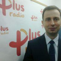 """Gościem """"Sedna Sprawy"""" był Władysław Kosiniak-Kamysz, prezes PSL"""