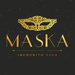 Wielkie otwarcie klubu MASKA, MASKA Incognito Club, Kielce