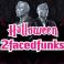 Halloween feat. 2Faced Funks, Roko, CJ, Ben! Poniedziałek!, IMPREZA ŁÓDŹ, Club Lordi's w Łodzi, Łódź