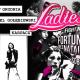 Ladies Fight Night - Gala Sportów Walki, SPORT KARPACZ, Karpacz - Hotel Gołębiewski, Karpacz