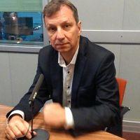 """Gościem """"Sedna Sprawy"""" był Andrzej Halicki PO"""