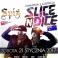 Slice'N'Disce Live w Klubie Spiż w Katowicach., Spiż - Klub Muzyczny, Katowice