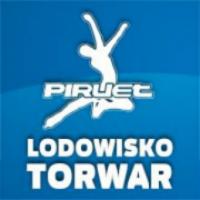 Ślizgawka na Torwarze, SPORT WARSZAWA, Lodowisko Torwar, Warszawa
