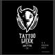 Tattoo Week Białystok 4-5 marca ,  WOAK Spodki, Białystok