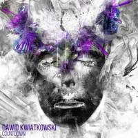 Dawid Kwiatkowski, KONCERT WARSZAWA, Klub Stodoła, Warszawa