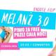 Melanż 3.0 // 23.03, IMPREZA ŁÓDŹ, Klub Czekolada, Łódź