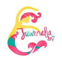 Juwenalia Uniwersytetu Warszawskiego