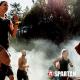 Łódź Spartan Sprint, SPORT ŁÓDŹ, Arturówek , Łódź