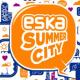 Eska Summer City 2017, AKCJA OLSZTYN , Olsztyn, Olsztyn
