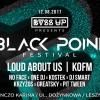 Black Point Festival, Ranczo Karina, Leszno