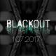 Blackout Techno concept, IMPREZA ŁÓDŹ, Soda Underground Stage, Łódź