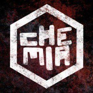 Chemia - Koncert