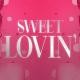 Sweet Lovin, IMPREZA ŁÓDŹ, Teatr Club, Łódź