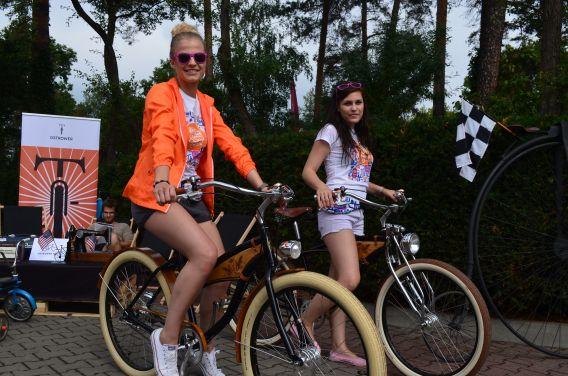 ESC 2017 Starachowice