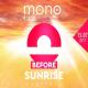 Before Sunrise Festival, IMPREZA, SZUBIN, Mono Club Szubin, Szubin