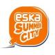 Legendia Night Light Show z Eska Summer City , LEGENDIA - ŚLASKIE WESOŁE MIASTECZKO W NOWEJ ODSŁONIE, Chorzów