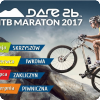 DARE2b MTB Maraton - ZAKLICZYN 2017, Zakliczyn - Rynek, Zakliczyn