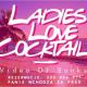 Ladies Love Cocktail, IMPREZA OLSZTYN , Cocktail Music Club, Olsztyn