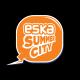 End of ESKA Summer City 2017 Szczecin, Grey Club Szczecin, Szczecin