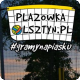 #gramynapiasku, SPORT OLSZTYN, CRS Ukiel, Olsztyn