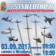 Festyn Lotniczy, IMPREZA MIROSŁAWIEC, Mirosławiec - Lotnisko Wojskowe , Mirosławiec