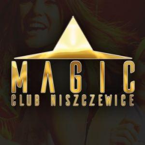 Wielkie Otwarcie Magic Club, IMPREZA, NISZCZEWICE