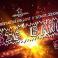 Big Bang | DJ ID, IMPREZA ŁÓDŹ, Abracadabra Da Club, Łódź