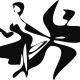 Freedom Dance Cup Festiwal, FESTIWAL RADOM, Hala MOSiR Radom, Radom