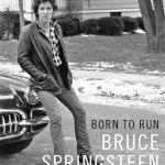 Bruce Springsteen – Born to run: premiera wyjątkowej książki