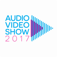 Audio Video Show 2017, Stadion PGE Narodowy, Warszawa