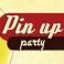 Pin Up Party, IMPREZA, BYDGOSZCZ, Twenty 20 Club, Bydgoszcz