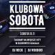 Klubowa sobota, IMPREZA OLSZTYN, Sznaps Dance (Baszta), Olsztyn