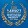 Plebiscyt i Bal Mistrzów Sportu Warszawy, Arena Ursynów, Warszawa