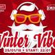 Ladies Night x Winter Vibes, IMPREZA ŁÓDŹ, Club Lordi's w Łodzi, Łódź