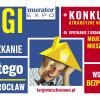 Targi Nowy Dom, Nowe Mieszkanie, TARGI WROCŁAW, Stadion Wrocław, Wrocław