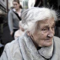 Gdańsk: Senioralna Rada Miasta