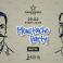 Moustache Party   DJ Motyl, IMPREZA ŁÓDŹ, Abracadabra Da Club, Łódź