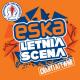 Letnia Scena ESKI Charytywnie, Netto Arena Szczecin, Szczecin