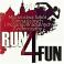 Run4Fun , Żywiec, Żywiec