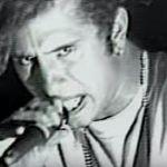 Dlaczego Rage Against The Machine nie gra koncertów? Brad Wilk odpowiada