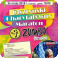 Olsztyński Charytatywny Maraton Zumba Fitness, IMPREZA OLSZTYN, Centrum Edukacji i Inicjatyw Kulturalnych w Olsztynie, Olsztyn